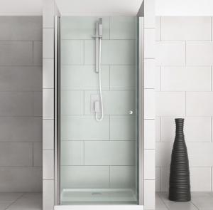 ᐅ Drzwi Do Kabiny Prysznicowej Tania łazienka