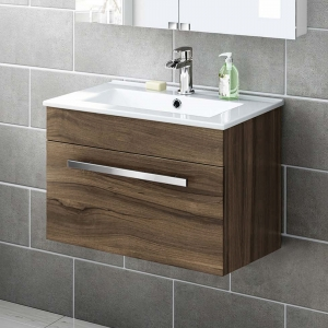 Szafki łazienkowe Z Umywalką Szafka łazienkowa Z Umywalką