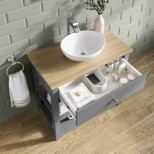 Umywalka Nablatowa Umywalki Nablatowe Tania łazienka